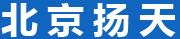 扬天易胜博app安卓下载